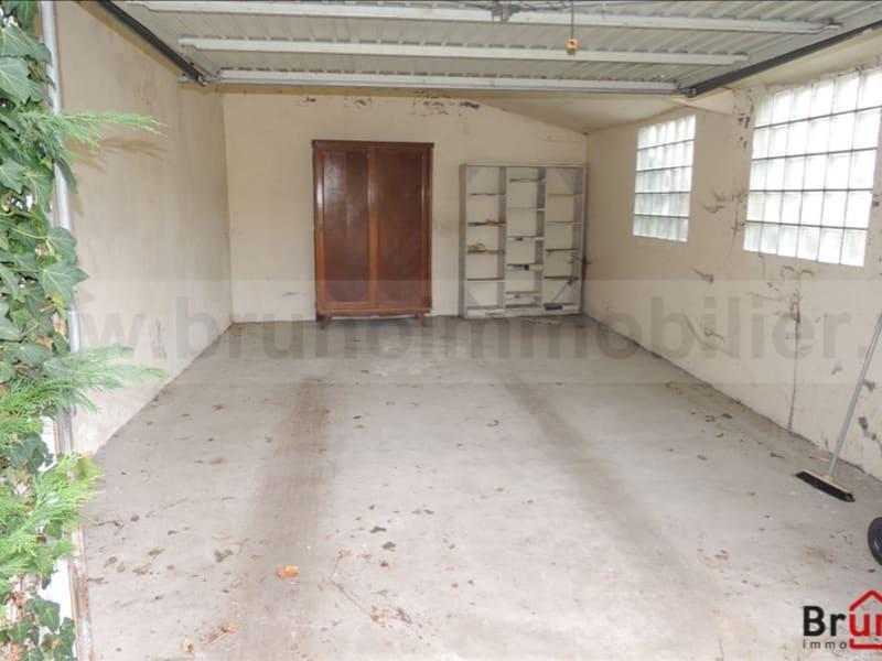 Sale site Le crotoy  - Picture 8
