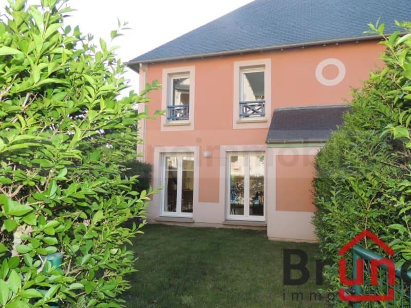 Sale house / villa Le crotoy 1€ - Picture 15