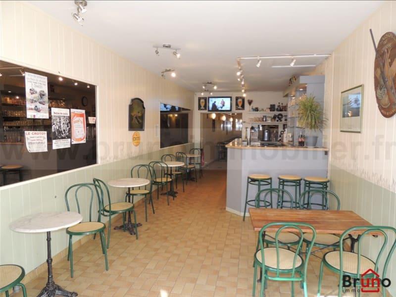 Commercial property sale shop Le crotoy  - Picture 2