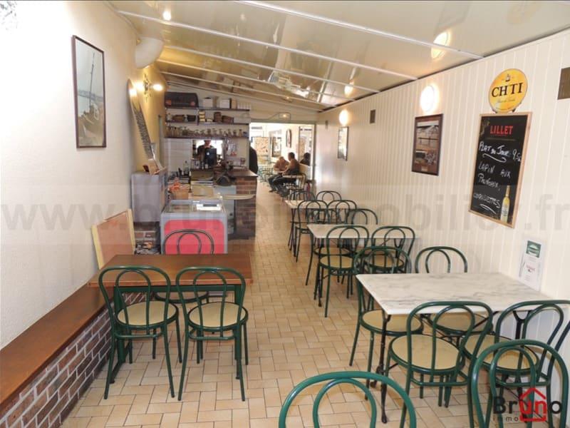 Commercial property sale shop Le crotoy  - Picture 6