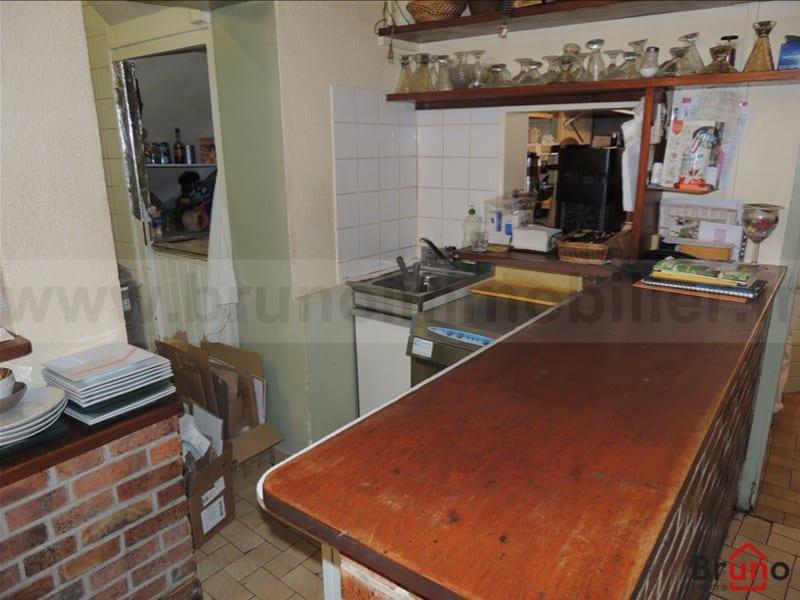 Commercial property sale shop Le crotoy  - Picture 8