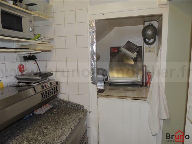 Commercial property sale shop Le crotoy  - Picture 11