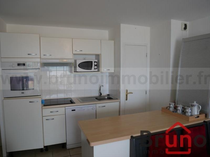 Sale apartment Quend-plage  - Picture 6