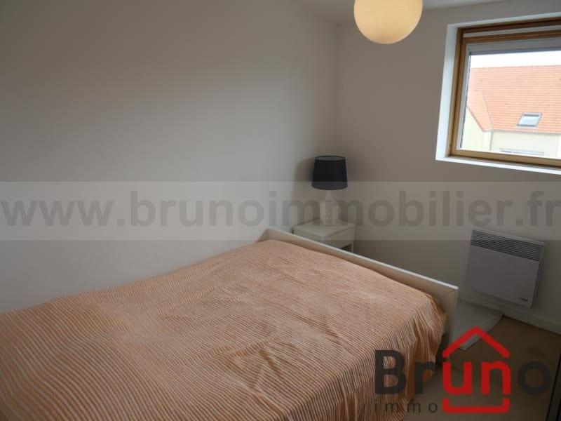 Sale apartment Quend-plage  - Picture 7