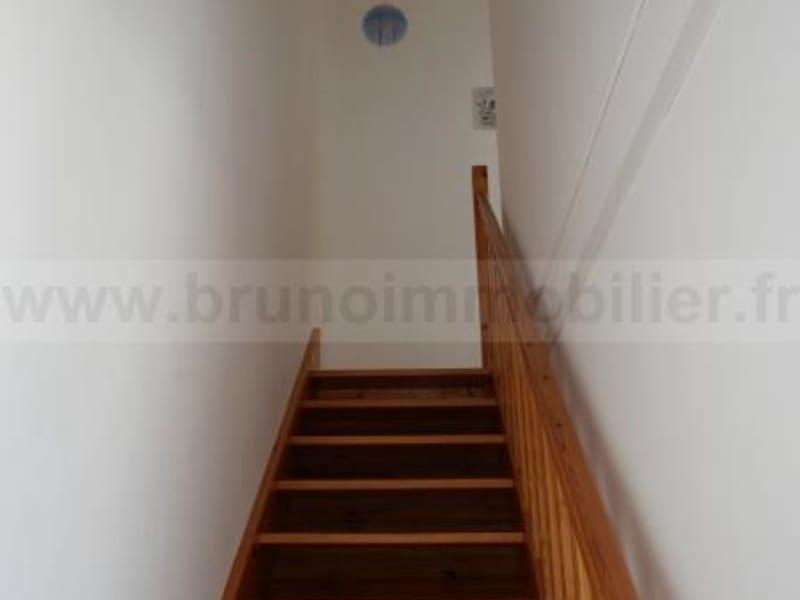 Sale apartment Quend-plage  - Picture 12