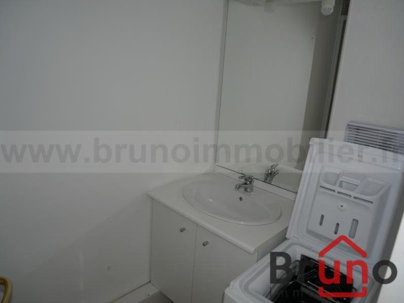 Sale apartment Quend-plage  - Picture 13