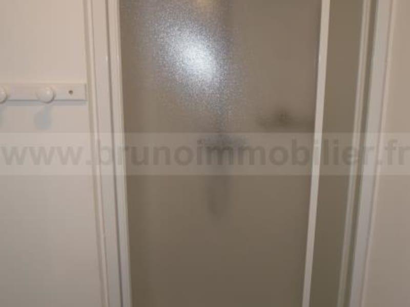 Sale apartment Quend-plage  - Picture 15