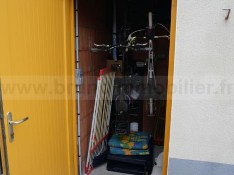 Verkauf haus Le crotoy 1€ - Fotografie 10