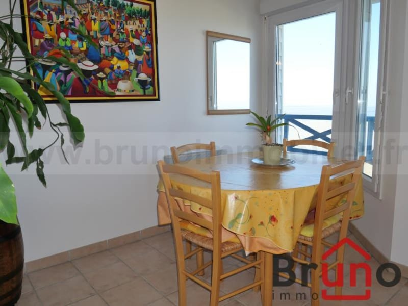 Sale apartment Le crotoy  - Picture 3
