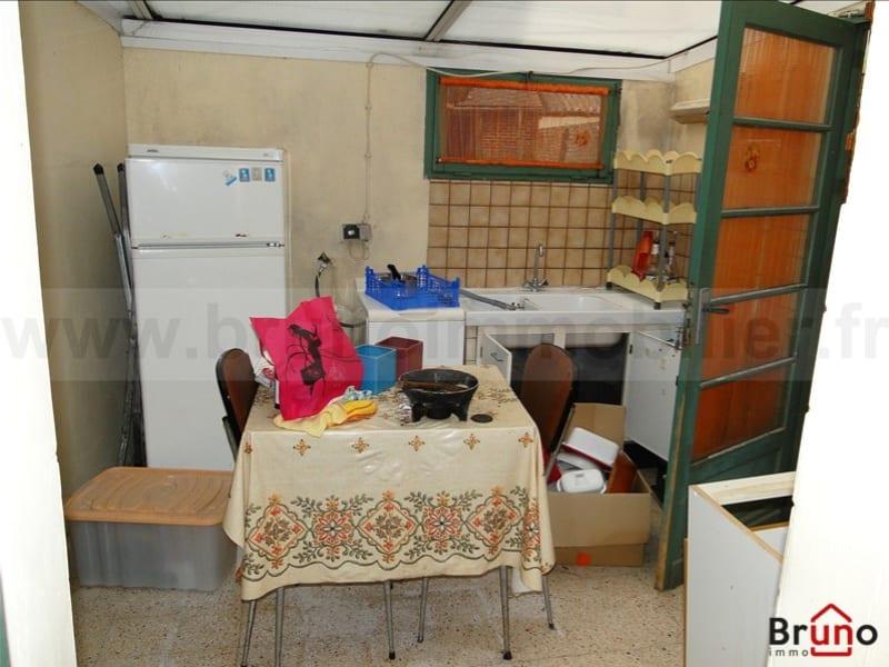 Sale house / villa Le crotoy  - Picture 7