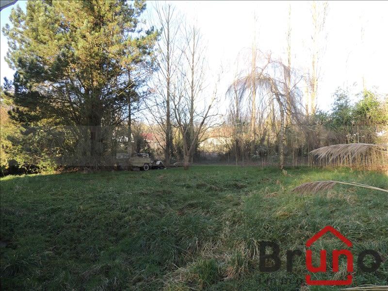 Sale house / villa Regniere ecluse  - Picture 2