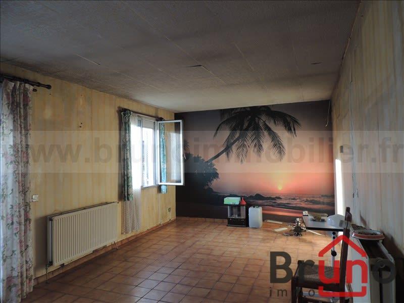 Sale house / villa Regniere ecluse  - Picture 3