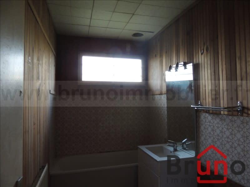 Sale house / villa Regniere ecluse  - Picture 6