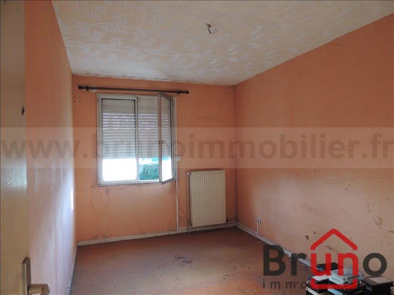 Sale house / villa Regniere ecluse  - Picture 7