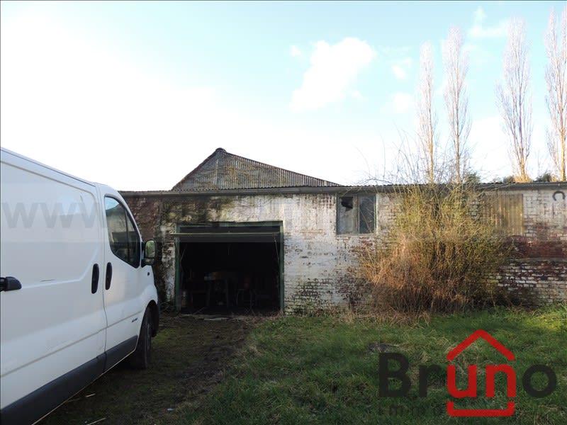 Sale house / villa Regniere ecluse  - Picture 12