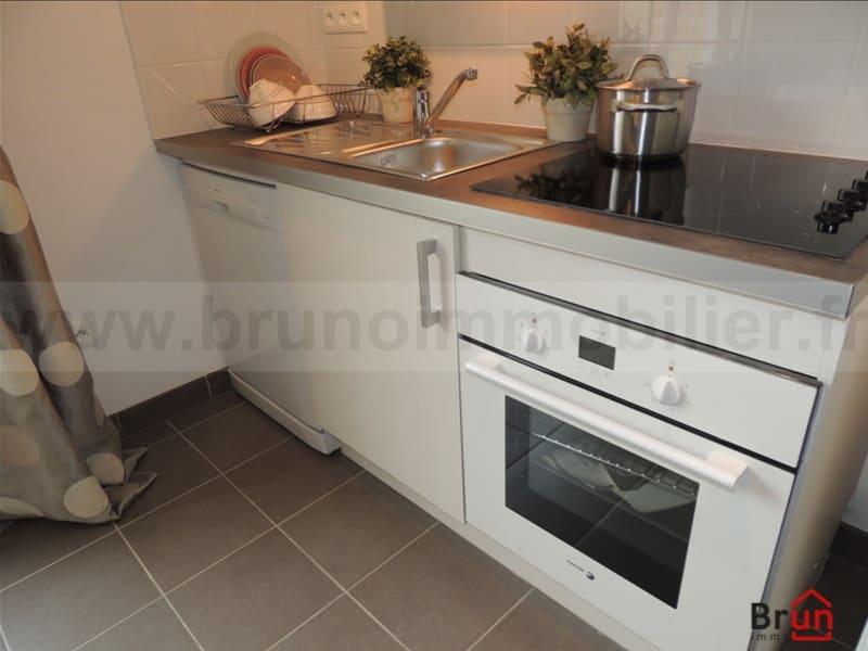 Sale house / villa St valery sur somme  - Picture 12