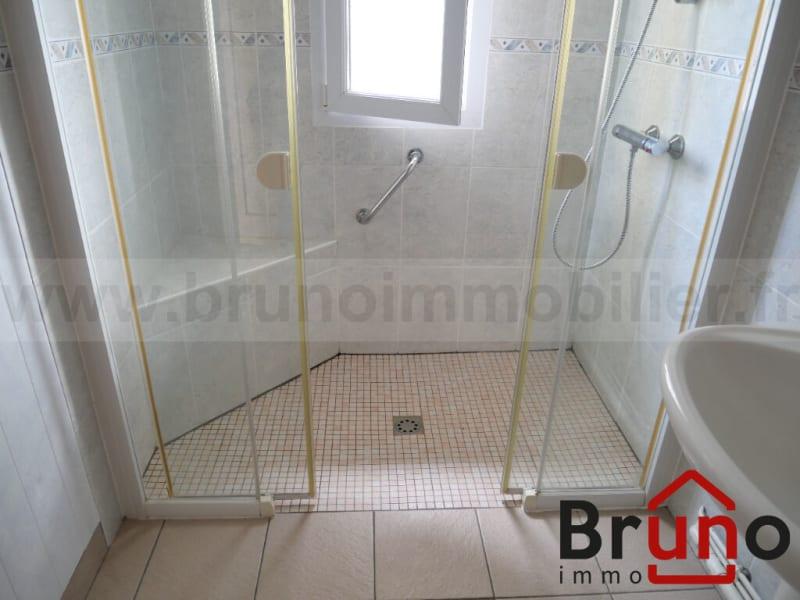 Sale house / villa Sailly flibeaucourt 137700€ - Picture 7