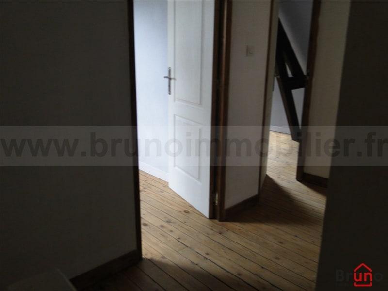 Sale house / villa Le crotoy  - Picture 18