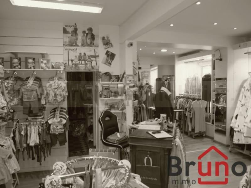 Shop 2 rooms