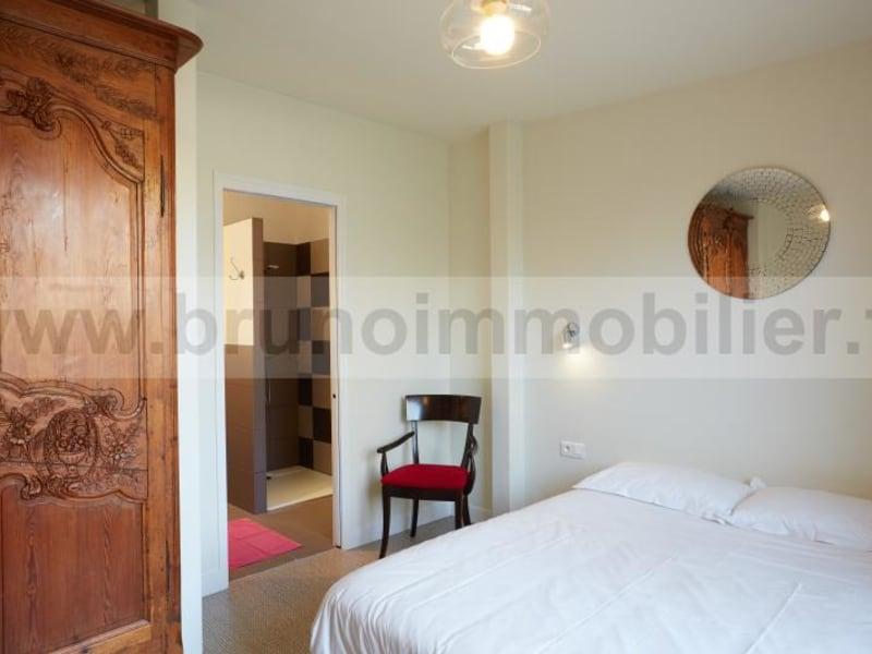 Sale house / villa St valery sur somme 1€ - Picture 2