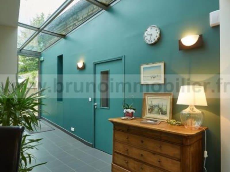 Sale house / villa St valery sur somme 1€ - Picture 5