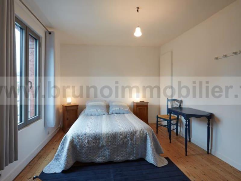 Sale house / villa St valery sur somme 1€ - Picture 9
