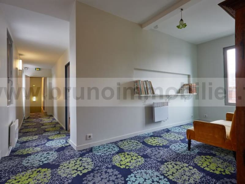Sale house / villa St valery sur somme 1€ - Picture 11