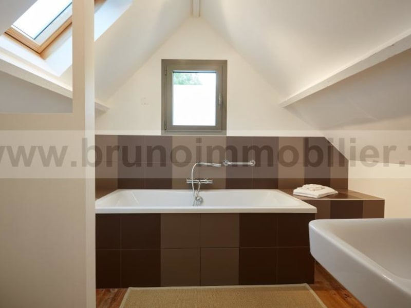 Sale house / villa St valery sur somme 1€ - Picture 12