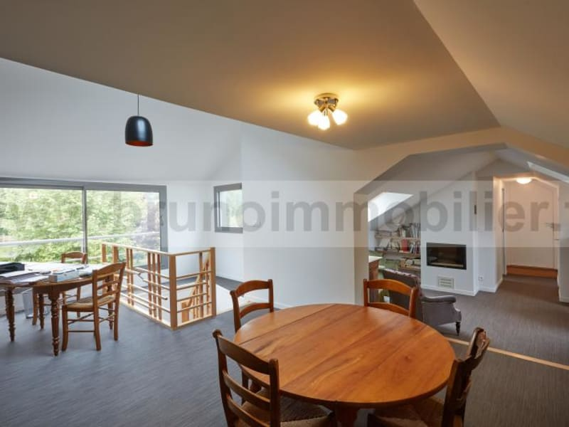 Sale house / villa St valery sur somme 1€ - Picture 15
