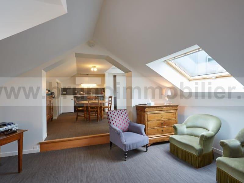 Sale house / villa St valery sur somme 1€ - Picture 16
