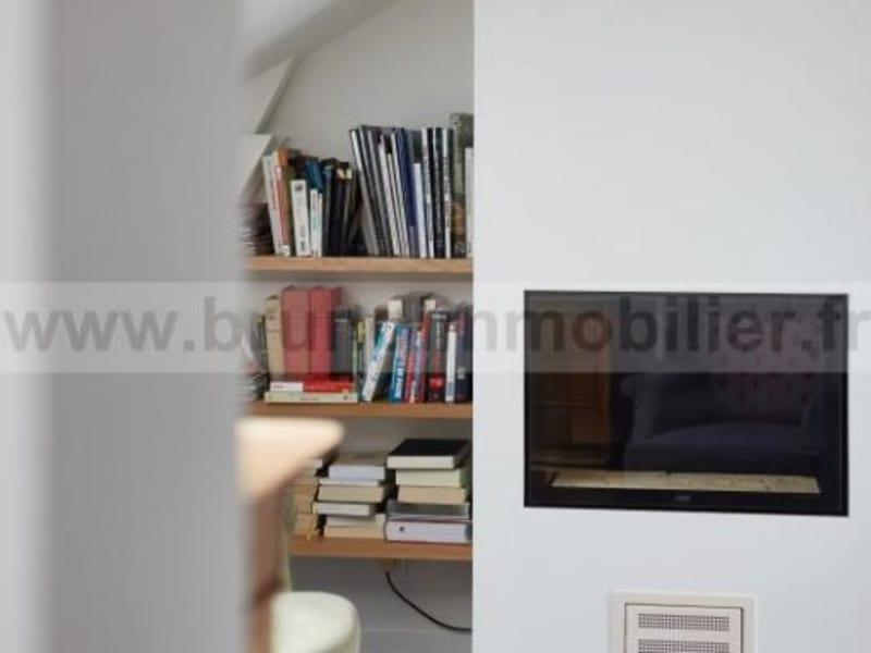 Sale house / villa St valery sur somme 1€ - Picture 17