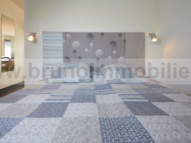 Sale house / villa St valery sur somme 1€ - Picture 18