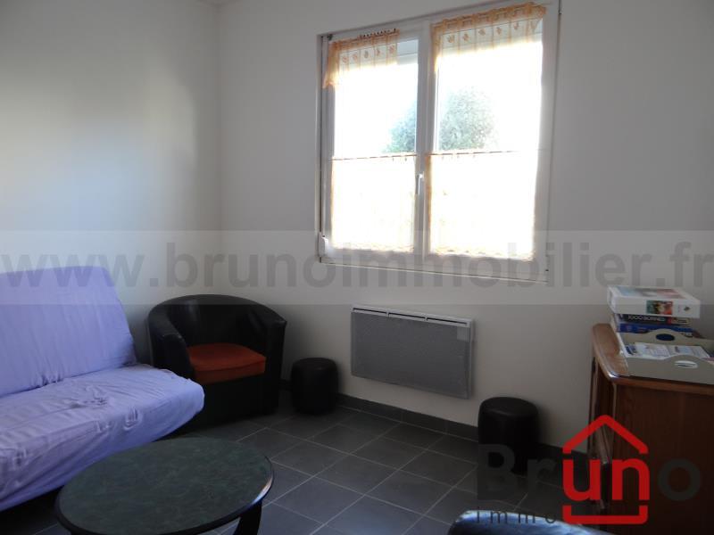 Sale house / villa Le crotoy 1€ - Picture 3
