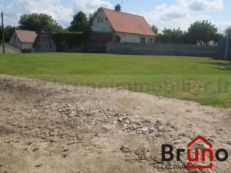 Sale site Machy 49900€ - Picture 3