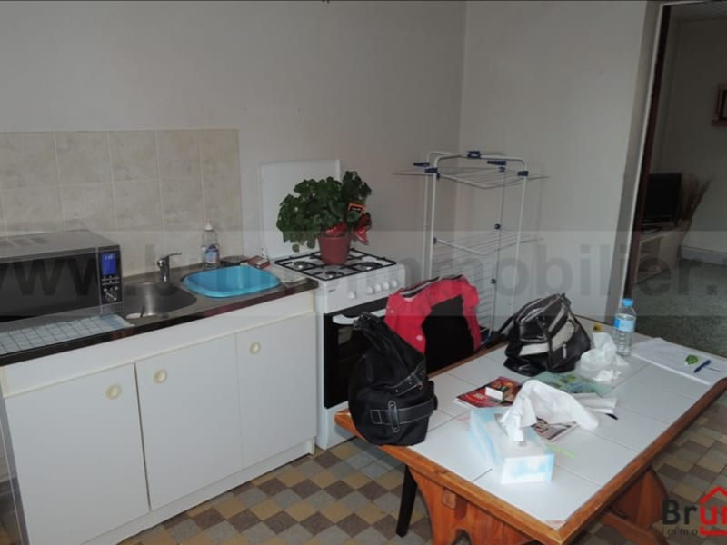 Verkauf mietshaus Le crotoy  - Fotografie 5