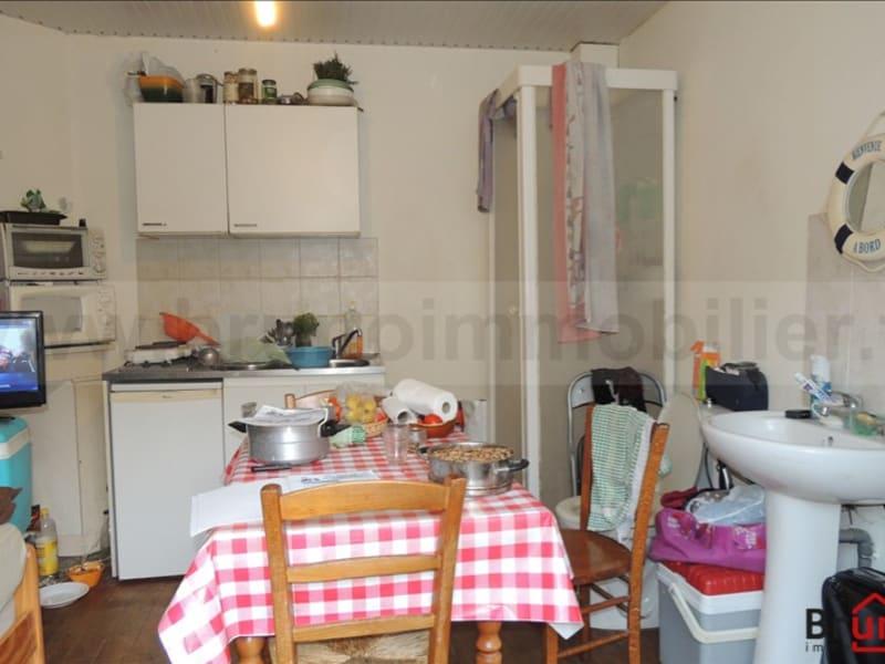 Verkauf mietshaus Le crotoy  - Fotografie 11