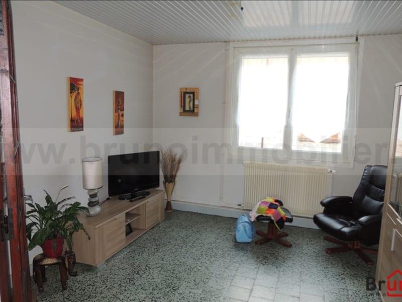 Verkauf mietshaus Le crotoy  - Fotografie 12
