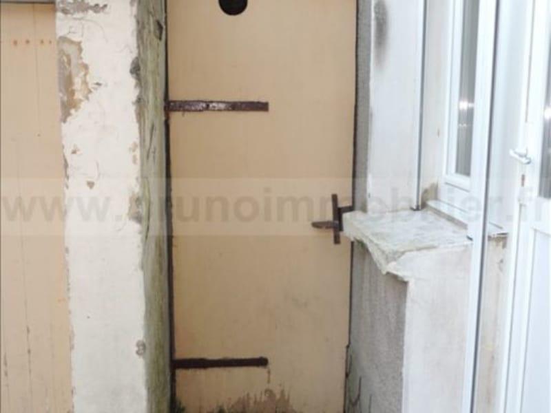 Verkauf mietshaus Le crotoy  - Fotografie 13
