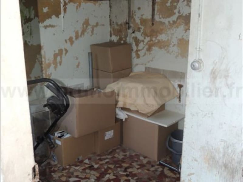 Verkauf mietshaus Le crotoy  - Fotografie 14