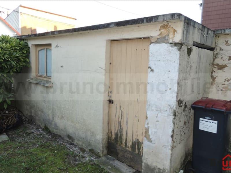 Verkauf mietshaus Le crotoy  - Fotografie 15