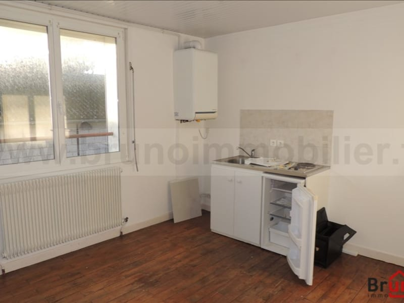 Verkauf mietshaus Le crotoy  - Fotografie 18