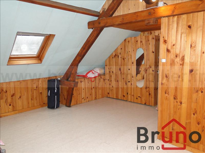 Sale house / villa Le crotoy  - Picture 12