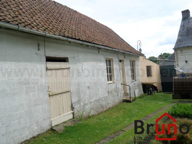 Sale house / villa Nouvion 32000€ - Picture 2