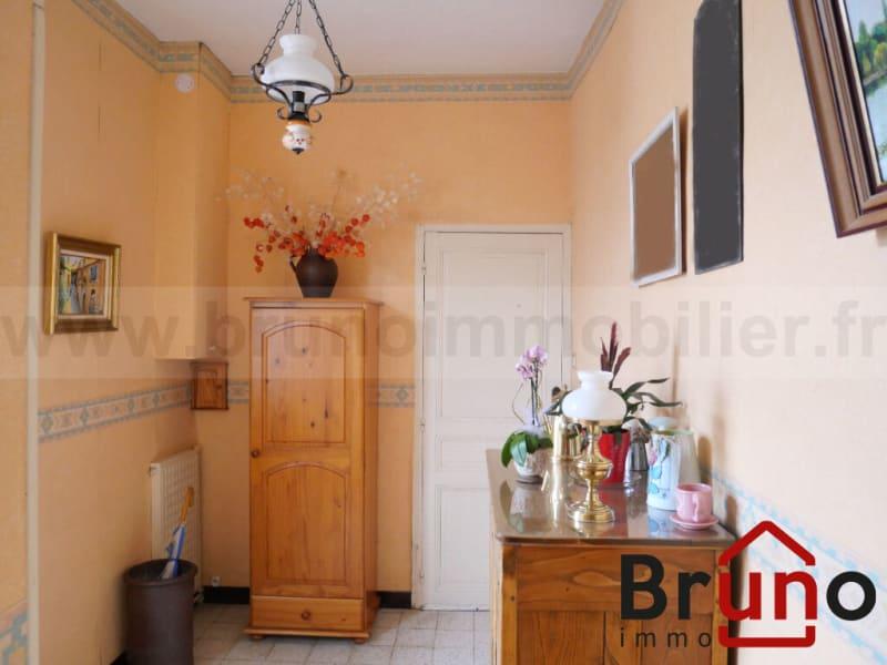 Sale house / villa Nouvion 32000€ - Picture 6