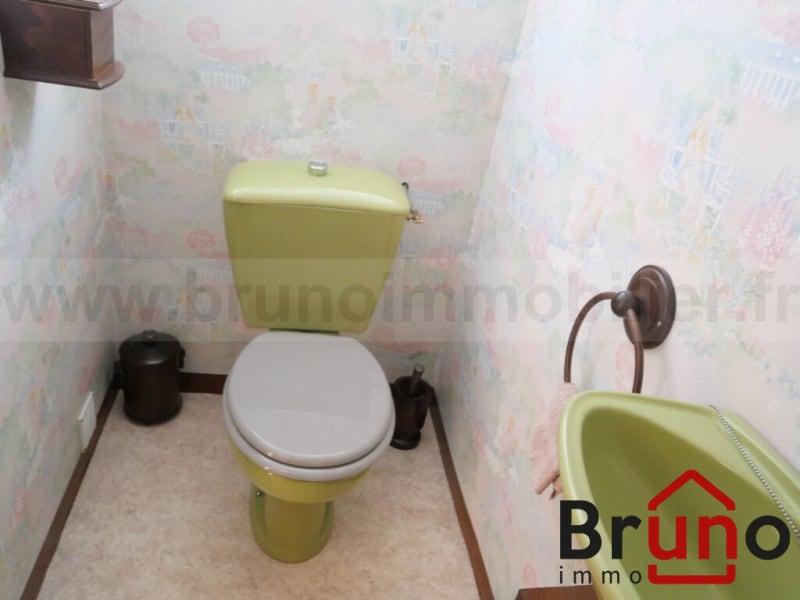 Sale house / villa Nouvion 32000€ - Picture 11