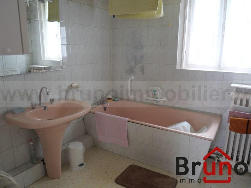 Sale house / villa Nouvion 32000€ - Picture 12