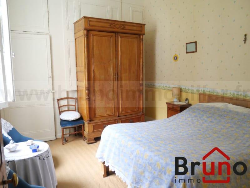 Sale house / villa Nouvion 32000€ - Picture 13