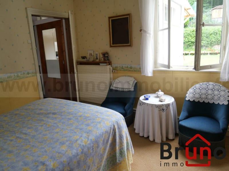 Sale house / villa Nouvion 32000€ - Picture 14