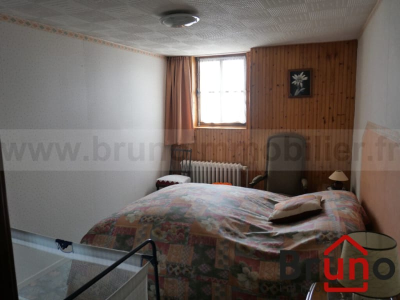 Sale house / villa Nouvion 32000€ - Picture 16