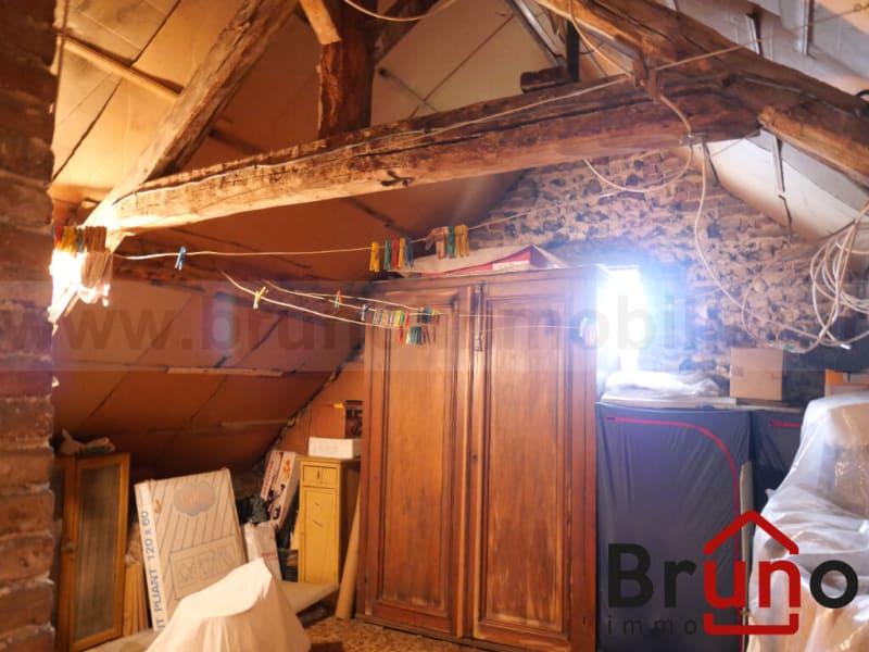 Sale house / villa Nouvion 32000€ - Picture 17